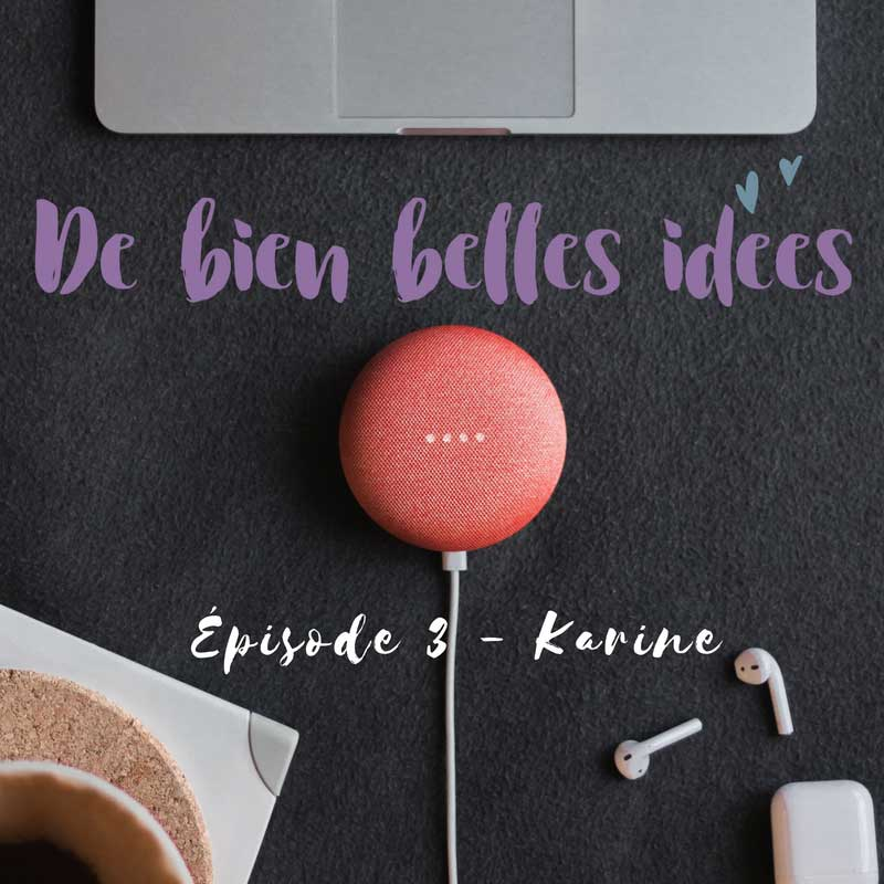 Podcast - Episode 3